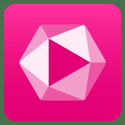 Telekom MagentaTV Logo